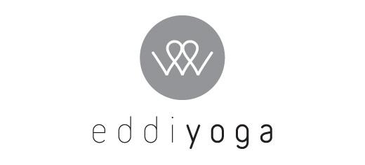 Eddi Yoga